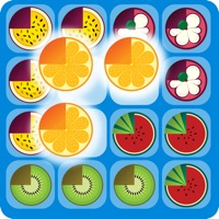 Codes for Block Candy Blast - 10 by 10 Fruits Legend Jewel Hack