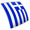 Greek FlashCards - Declan Software
