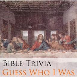 Bible Trivia - Famous Passages