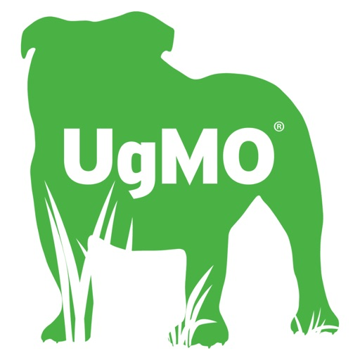 UgMO Irrigation Installer Application iOS App