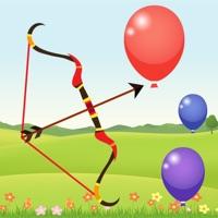 Codes for Ballon Shoot Archery Hack