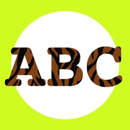 Animal A-B-C