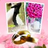 Hochzeit - Grußkarten für Hochzeit Verlobung & Co