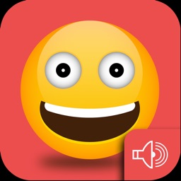 Ludicrous Laughter Sounds - Soundboard App