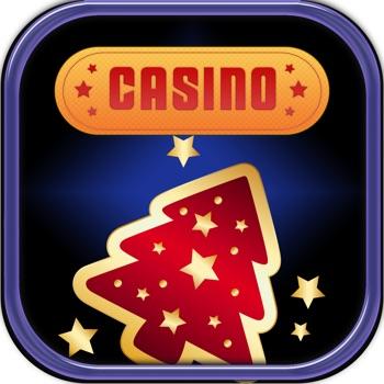 2016 Crazy Ace Vegas Slots - Free Slots Las Vegas