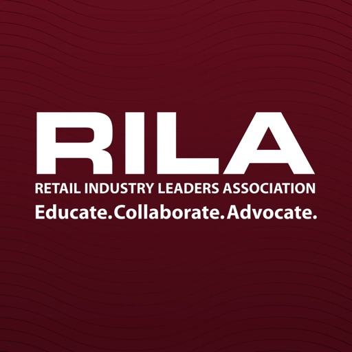 RILA Mobile
