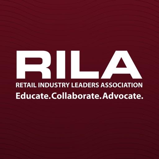 RILA Mobile