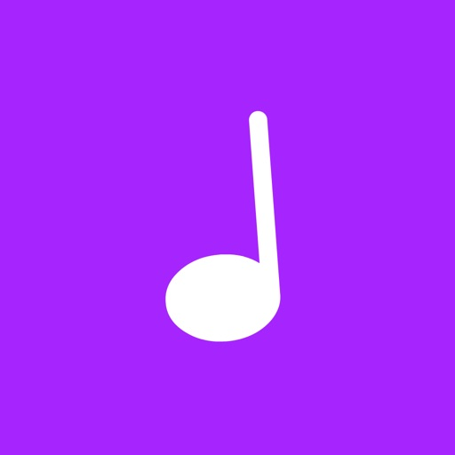 TapNote - Simple Music Creation