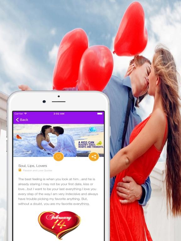 Citaten Hart Ios : Liefde citaten romantische zeggen groet en wensen app voor
