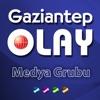 Gaziantep OlayTV Radyo