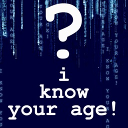 iKnow Your Age !
