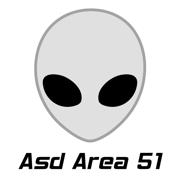 Asd Area 51