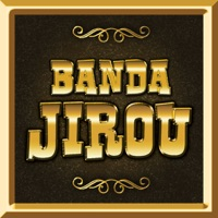 Codes for Banda Jirou Hack