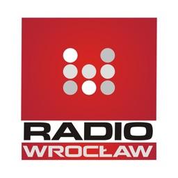 Radio Wroclaw