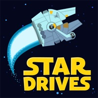 Codes for Star Drives Hack