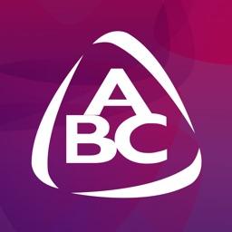 ABC  Lebanon