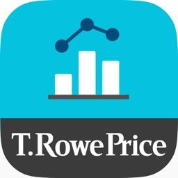 T. Rowe Price MarketScene®