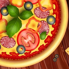 Activities of My Pizza Shop ~ Pizza Maker Game ~ Cooking Games