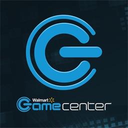 Walmart GameCenter App