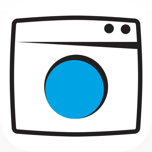Washer - Laundry and Dry Cleaning