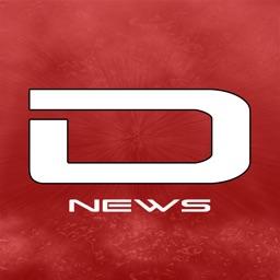 Delve into News