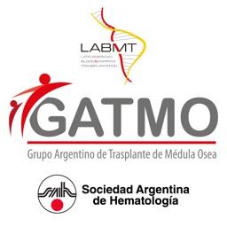 GATMO 2017