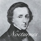 Chopin Nocturne icon