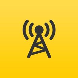 Radyo Kulesi - Listen to All Turkish Radios