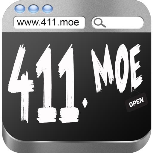 411.MOE