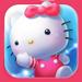 Hello Kitty 公主花园-你的萌系专属城堡