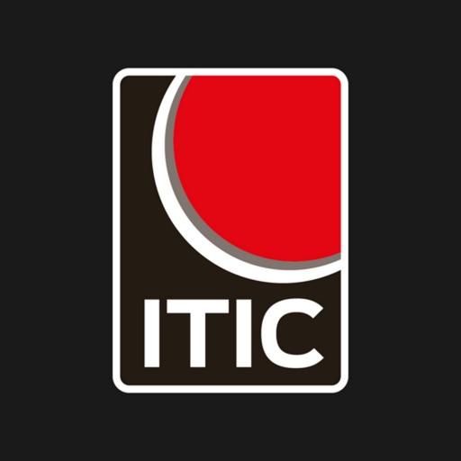 ITIC App icon