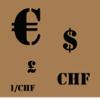 Wechselkurse