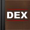 DEX: pentru toți!