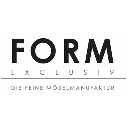 Form exclusiv icon