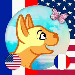 French Animal Words - French Pet & Zoo Animals