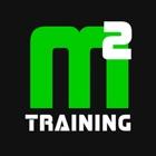 M2Training icon