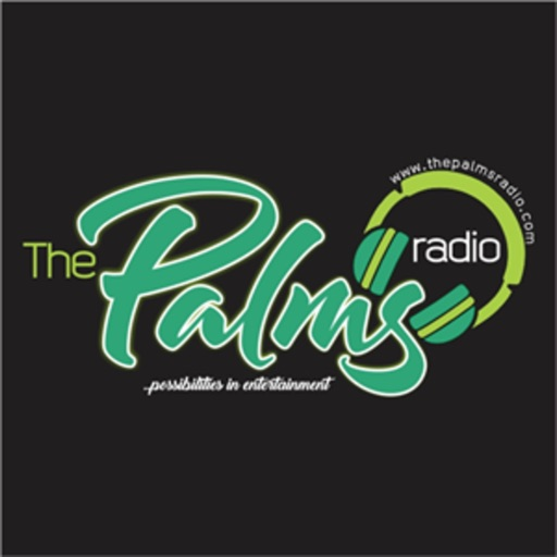 The Palms Radio