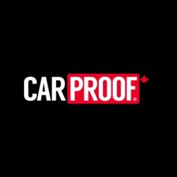 My Carfax Login >> CARFAX for Dealers by CARFAX, Inc.
