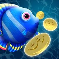 Codes for Fish War Defense Hack