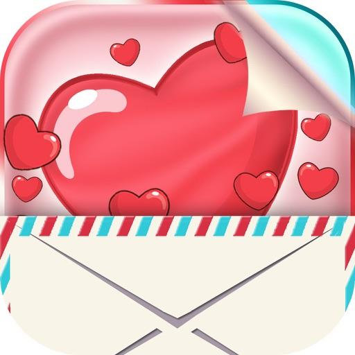 Valentinstag Gruß Karten Frei Einladungen