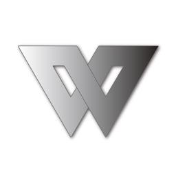 Weilyne