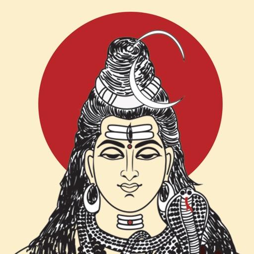 Shiva Temples