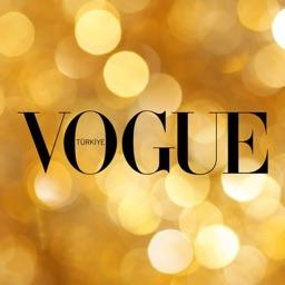 Vogue Türkiye