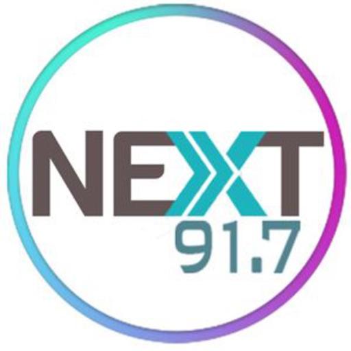 Radio Next Bolivia