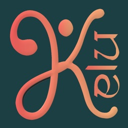 Kelu: Learn & Speak Indian languages