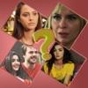 مسلسل تركي في أربع صور - مسلسلات تركية