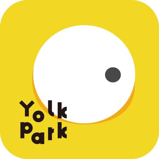 YolkPark