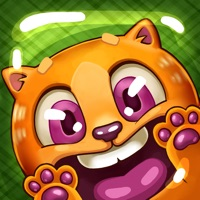 Codes for READY SET CAT Hack