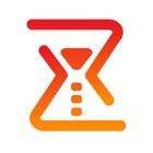 Countdown PRO - 마감 및 이벤트 숙박 플랜에 관한 icon