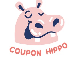 CouponHippo: Shopping & Deal Stickers